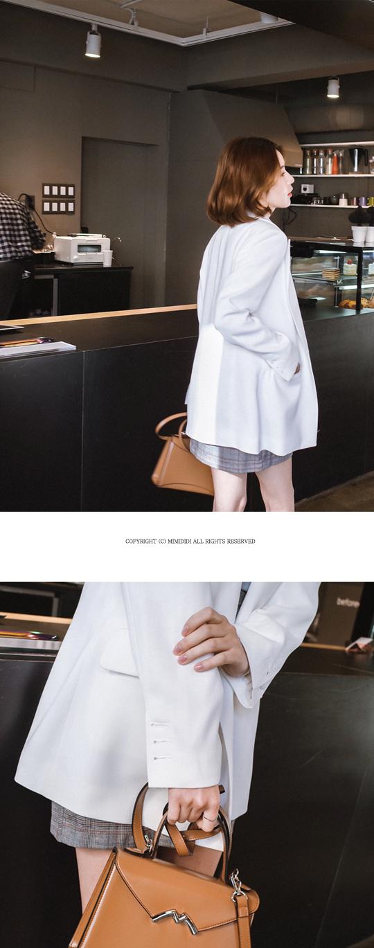 韓国コーデ, レディースファッション, 韓国通販, 韓国スタイル, 韓国のファッション, 女性, 衣類, トップス, T シャツ
